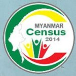 Myanmar_Census_2014