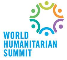 world_humanitarian_summit_logo