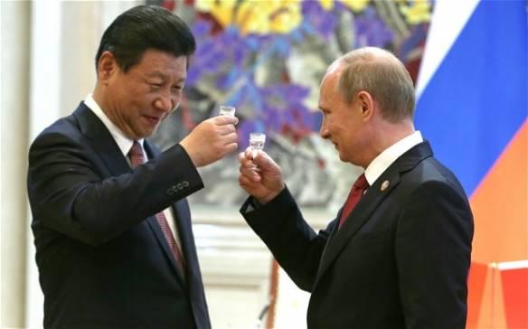 china-russia_2919509b