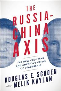 the-russia-china-axis