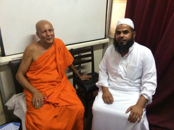 Kandy-interreligious-meeting
