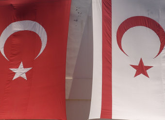 turkishnortherncyprusflags