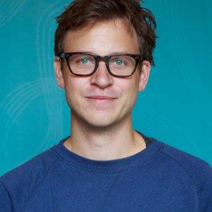Joakim Brattvoll