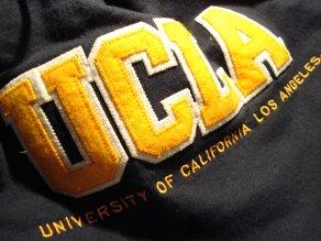 UCLA_hoodie