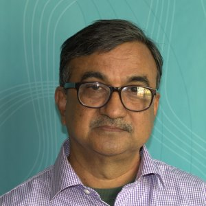 Priyankar Upadhyaya